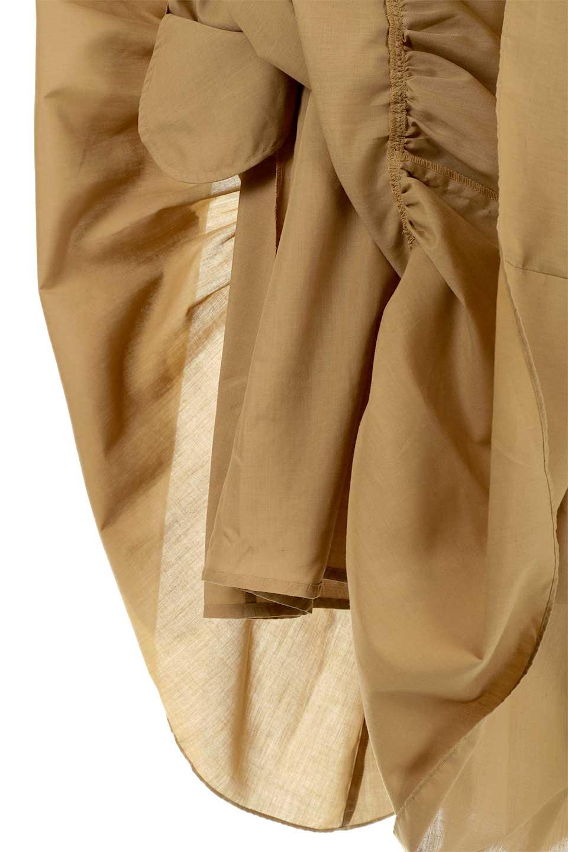FlaredALineMaxiDressAライン・フレアマキシワンピース大人カジュアルに最適な海外ファッションのothers(その他インポートアイテム)のワンピースやマキシワンピース。シンプルでキレイ目からカジュアルまで幅広いコーデに応用できるAラインマキシワンピ。張りのあるしっかりした生地で、しかも裏地付き。/main-18