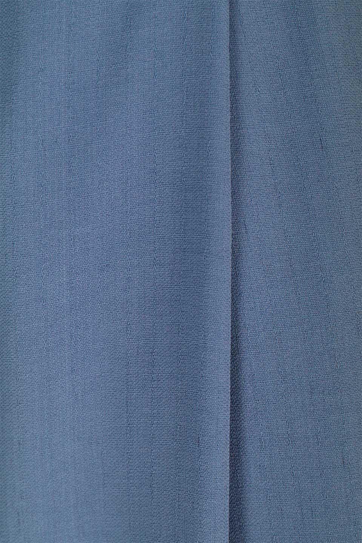 SideButtonWidePantsサイドボタン・ガーゼワイドパンツ大人カジュアルに最適な海外ファッションのothers(その他インポートアイテム)のボトムやパンツ。ソフトな生地でシンプルなワイドパンツ。Eガーゼの優しい風合いが活きるワイドなシルエット。/main-26