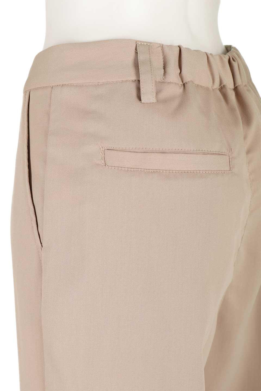 CroppedFlarePantsクロップド・フレアパンツ大人カジュアルに最適な海外ファッションのothers(その他インポートアイテム)のボトムやパンツ。程よい丈の長さのクロップドぱパンツ。膝から裾にかけてのフレアが綺麗なアイテムです。/main-20