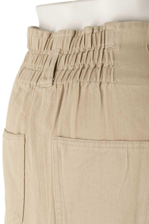 HighWaistPencilSkirtハイウエスト・ツイルペンシルスカート大人カジュアルに最適な海外ファッションのothers(その他インポートアイテム)のボトムやスカート。コットンツイルのしっかりした生地のタイトスカート。ミリタリーやワーク系の雰囲気もあるカジュアルテイストのアイテムです。/main-16