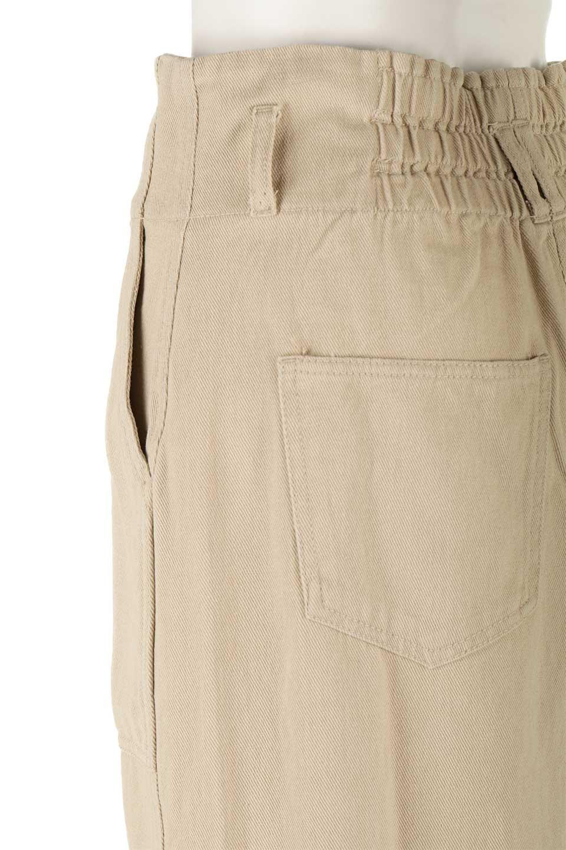 HighWaistPencilSkirtハイウエスト・ツイルペンシルスカート大人カジュアルに最適な海外ファッションのothers(その他インポートアイテム)のボトムやスカート。コットンツイルのしっかりした生地のタイトスカート。ミリタリーやワーク系の雰囲気もあるカジュアルテイストのアイテムです。/main-18