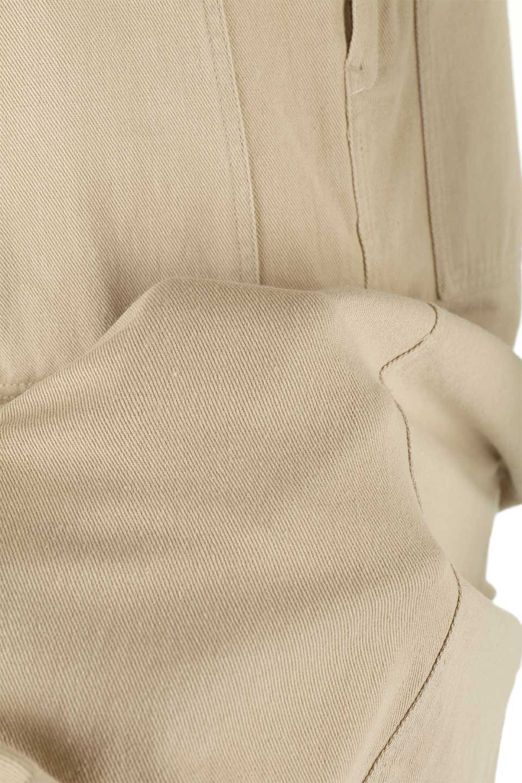 HighWaistPencilSkirtハイウエスト・ツイルペンシルスカート大人カジュアルに最適な海外ファッションのothers(その他インポートアイテム)のボトムやスカート。コットンツイルのしっかりした生地のタイトスカート。ミリタリーやワーク系の雰囲気もあるカジュアルテイストのアイテムです。/main-21