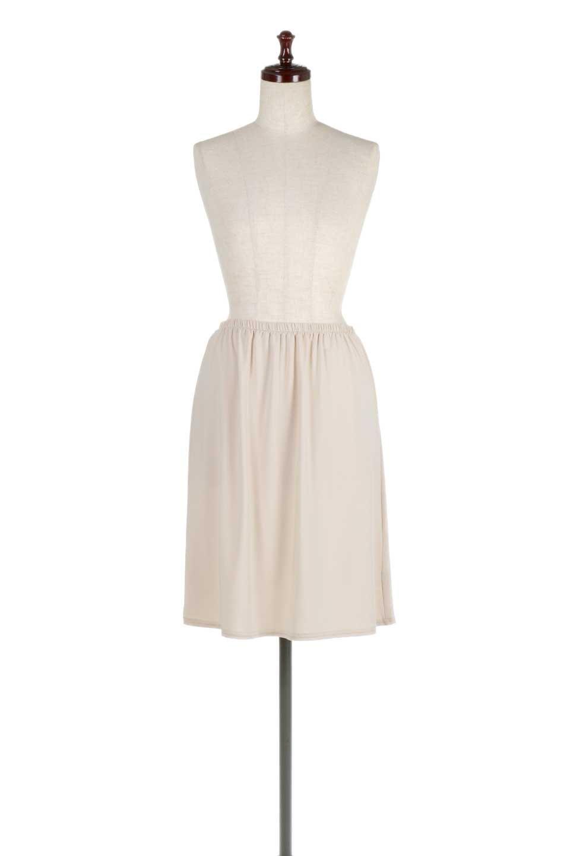 SummerKnitLayeredMaxiDressサマーニット・レイヤードワンピース大人カジュアルに最適な海外ファッションのothers(その他インポートアイテム)のワンピースやマキシワンピース。サマーニットベストとの重ね着が可愛いレイヤードマキシワンピース。コンサバ感の中にも色気を感じるサイドスリットがポイント。/main-12