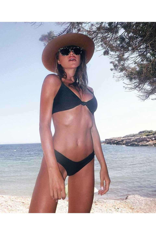 WONDERLANDのCOLONY(02-Tort&Black/BrownLens)コロニー・セルフレーム・サングラス/WONDERLANDのメガネ・サングラスや。アメリカ西海岸のレディースクロージングブランド「STONECOLDFOX」とのコラボレーションモデルです。より女性らしいラウンドしたフレームと特徴的な大きなレンズは、クールな女性を演出してくれると同時に小顔効果が望めます。/main-19