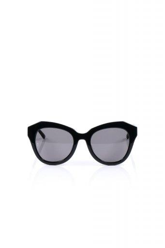 WONDERLANDのCALEXICO (01-Gloss Black/ Gray Lens) カレキシコ・セルフレーム・サングラス / 大人カジュアルに最適な海外ファッションが得意な福島市のセレクトショップbloom