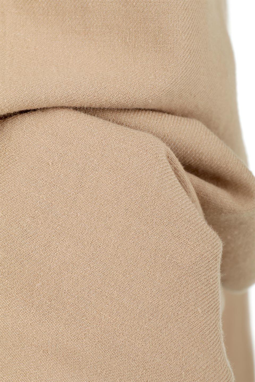LinenMixWideLegPants麻混・イージーワイドパンツ大人カジュアルに最適な海外ファッションのothers(その他インポートアイテム)のボトムやパンツ。高品質フレンチリネンの素材を使ったリラックスワイドパンツ。麻混素材なので、シンプルなデザインですが、生地に表情があり素材そのものの風合いが楽しめます。/main-18
