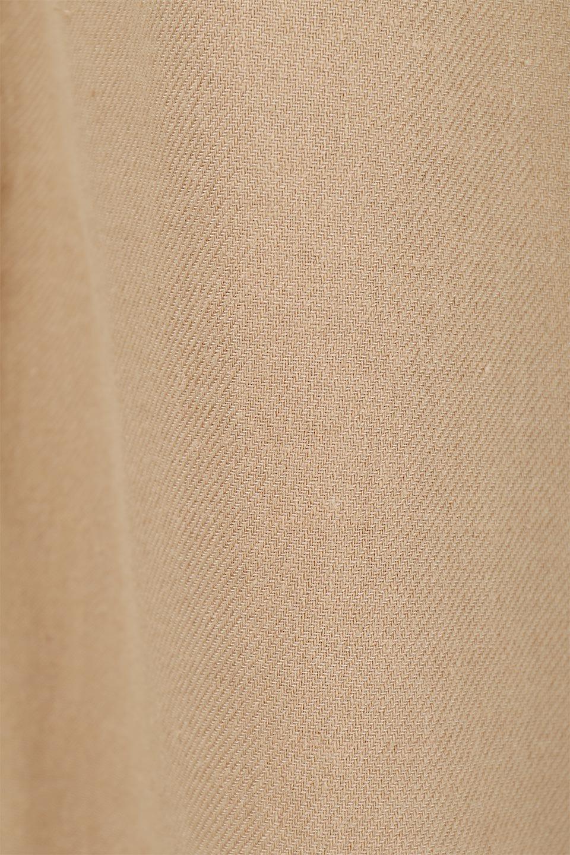 LinenMixWideLegPants麻混・イージーワイドパンツ大人カジュアルに最適な海外ファッションのothers(その他インポートアイテム)のボトムやパンツ。高品質フレンチリネンの素材を使ったリラックスワイドパンツ。麻混素材なので、シンプルなデザインですが、生地に表情があり素材そのものの風合いが楽しめます。/main-19