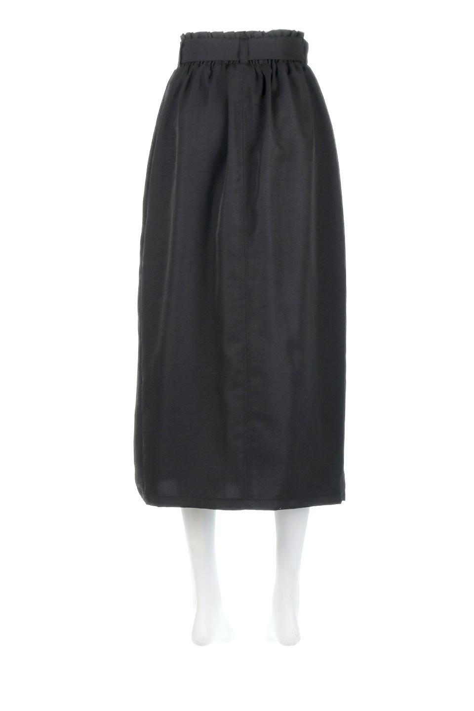 FloralPleatedPanelLongSkirtsプリーツ切り替え・ロングスカート大人カジュアルに最適な海外ファッションのothers(その他インポートアイテム)のボトムやスカート。人気のプリーツ切り替えタイプのロングスカート。チラ見せのプリーツ部分は同色系の小花柄。/main-13
