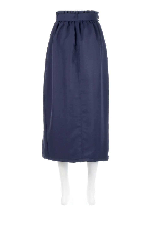 FloralPleatedPanelLongSkirtsプリーツ切り替え・ロングスカート大人カジュアルに最適な海外ファッションのothers(その他インポートアイテム)のボトムやスカート。人気のプリーツ切り替えタイプのロングスカート。チラ見せのプリーツ部分は同色系の小花柄。/main-8