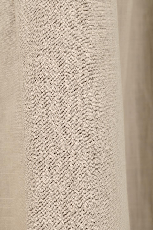 SlubGauzeMermaidSkirtスラブガーゼ・マーメイドスカート大人カジュアルに最適な海外ファッションのothers(その他インポートアイテム)のボトムやスカート。夏に最適なスラブガーゼ素材のスカート。人気のあるカラーバリエーションで、コーデもしやすいシルエット。/main-26