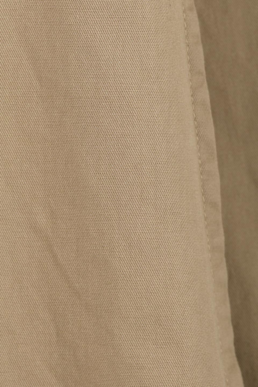 PaneledFlareSkirtw/WeavingBeltベルト付き・パネルフレアスカート大人カジュアルに最適な海外ファッションのothers(その他インポートアイテム)のボトムやスカート。フロントの切り替えがアクセントのボリューム感のあるフレアスカート。付属したウェービングベルトでラフでカジュアルな雰囲気です。/main-25