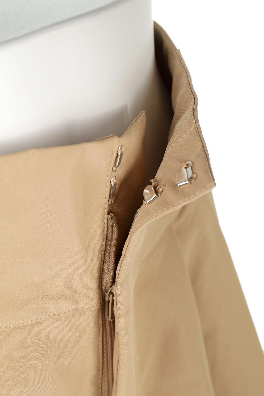 PegtopHighWaistPantペグトップ・ハイウエストパンツ大人カジュアルに最適な海外ファッションのothers(その他インポートアイテム)のボトムやパンツ。ワイドでシャープなペグトップシルエットのパンツ。腰から膝下まではゆとりをもたせたワイドシルエット。/main-19
