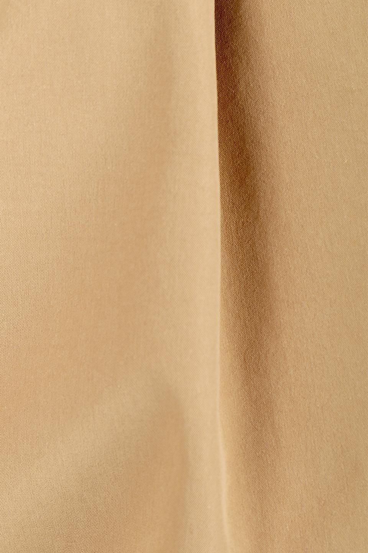 PegtopHighWaistPantペグトップ・ハイウエストパンツ大人カジュアルに最適な海外ファッションのothers(その他インポートアイテム)のボトムやパンツ。ワイドでシャープなペグトップシルエットのパンツ。腰から膝下まではゆとりをもたせたワイドシルエット。/main-20