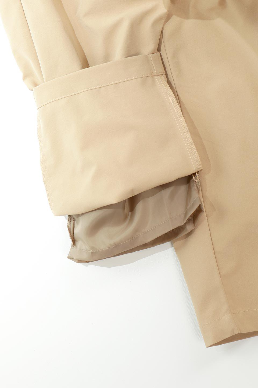 PegtopHighWaistPantペグトップ・ハイウエストパンツ大人カジュアルに最適な海外ファッションのothers(その他インポートアイテム)のボトムやパンツ。ワイドでシャープなペグトップシルエットのパンツ。腰から膝下まではゆとりをもたせたワイドシルエット。/main-21