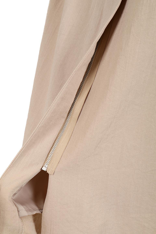 WrappedFlareLongSkirtラップフレア・ロングスカート大人カジュアルに最適な海外ファッションのothers(その他インポートアイテム)のボトムやスカート。気になる旬のディテールたっぷりなラップフレアロングスカート。ウエストマークでバランスが取りやすく、ベルトのエッジを効いたスカート。/main-17