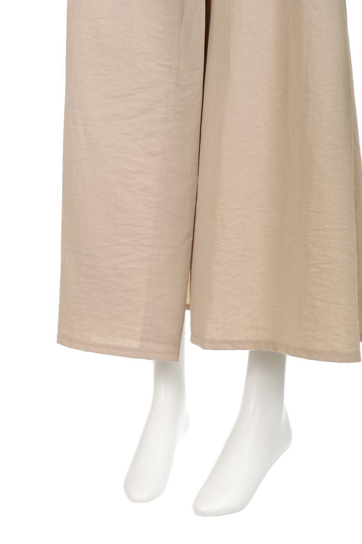 WrappedFlareLongSkirtラップフレア・ロングスカート大人カジュアルに最適な海外ファッションのothers(その他インポートアイテム)のボトムやスカート。気になる旬のディテールたっぷりなラップフレアロングスカート。ウエストマークでバランスが取りやすく、ベルトのエッジを効いたスカート。/main-18