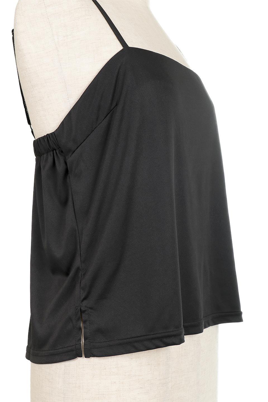 TuckSleevelaceblouseタックスリーブ・総レースブラウス大人カジュアルに最適な海外ファッションのothers(その他インポートアイテム)のトップスやシャツ・ブラウス。繊細なデザインで上品さたっぷりのレースブラウス。華奢な花柄レースのシースルーブラウスは360°どこから見ても美しい仕上がりです。/main-21