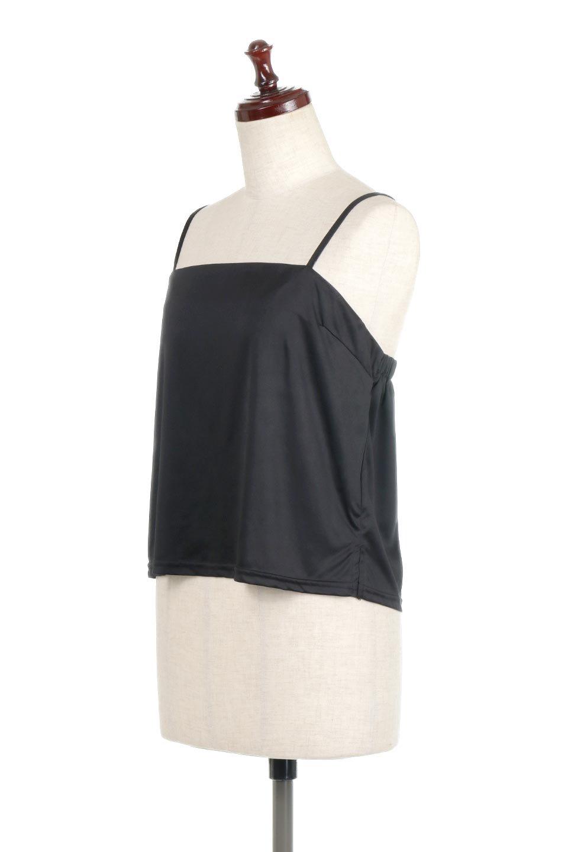 TuckSleevelaceblouseタックスリーブ・総レースブラウス大人カジュアルに最適な海外ファッションのothers(その他インポートアイテム)のトップスやシャツ・ブラウス。繊細なデザインで上品さたっぷりのレースブラウス。華奢な花柄レースのシースルーブラウスは360°どこから見ても美しい仕上がりです。/main-6