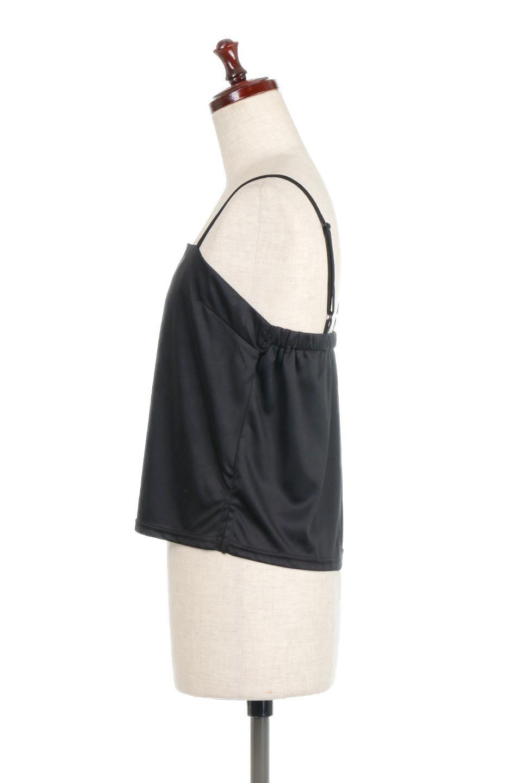 TuckSleevelaceblouseタックスリーブ・総レースブラウス大人カジュアルに最適な海外ファッションのothers(その他インポートアイテム)のトップスやシャツ・ブラウス。繊細なデザインで上品さたっぷりのレースブラウス。華奢な花柄レースのシースルーブラウスは360°どこから見ても美しい仕上がりです。/main-7