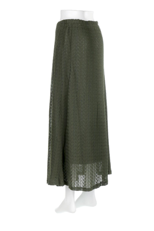 TextureWeaveMermaidSkirt模様編み・マーメイドスカート大人カジュアルに最適な海外ファッションのothers(その他インポートアイテム)のボトムやスカート。上品な模様編みを施したマキシ丈のマーメイドスカート。モデルの写真の通り超脚長効果が期待できる美脚スカートです。/main-13