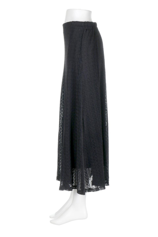 TextureWeaveMermaidSkirt模様編み・マーメイドスカート大人カジュアルに最適な海外ファッションのothers(その他インポートアイテム)のボトムやスカート。上品な模様編みを施したマキシ丈のマーメイドスカート。モデルの写真の通り超脚長効果が期待できる美脚スカートです。/main-17