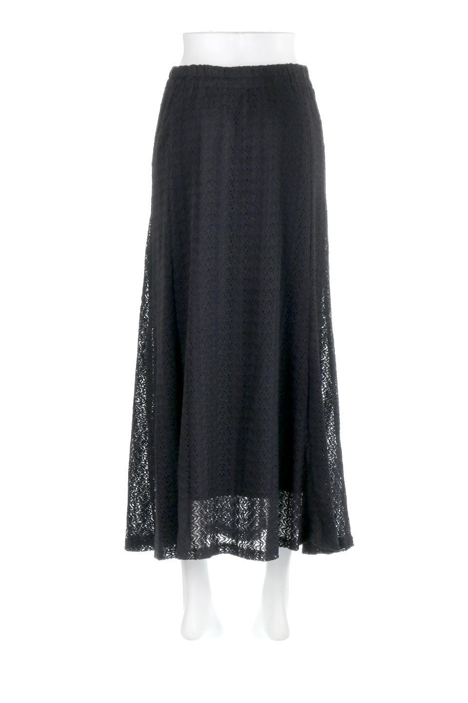 TextureWeaveMermaidSkirt模様編み・マーメイドスカート大人カジュアルに最適な海外ファッションのothers(その他インポートアイテム)のボトムやスカート。上品な模様編みを施したマキシ丈のマーメイドスカート。モデルの写真の通り超脚長効果が期待できる美脚スカートです。/main-19