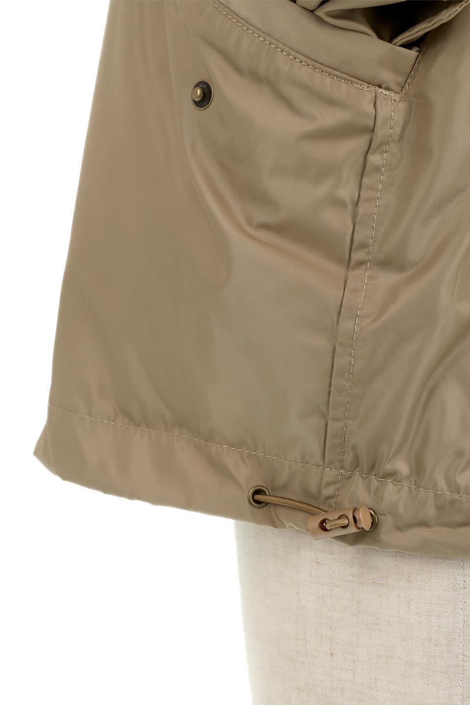 ShortLengthMountainParkaショート丈・マウンテンパーカ大人カジュアルに最適な海外ファッションのothers(その他インポートアイテム)のアウターやジャケット。ショート丈&オーバーサイズな可愛いマウンテンパーカ。クラシカルなマウンテンパーカを今風にモデファイしたユル目のシルエット。/main-20