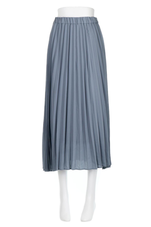 PleatedLongSkirt総プリーツ・ロングスカート大人カジュアルに最適な海外ファッションのothers(その他インポートアイテム)のボトムやスカート。季節を問わず人気のあるプリーツスカート。シックな上品コーデからスニーカーなどと合わせるカジュアルコーデまでこなしてくれます。/main-10