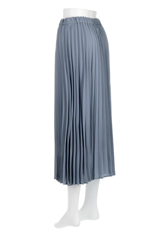 PleatedLongSkirt総プリーツ・ロングスカート大人カジュアルに最適な海外ファッションのothers(その他インポートアイテム)のボトムやスカート。季節を問わず人気のあるプリーツスカート。シックな上品コーデからスニーカーなどと合わせるカジュアルコーデまでこなしてくれます。/main-13
