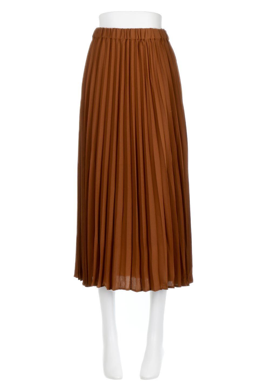 PleatedLongSkirt総プリーツ・ロングスカート大人カジュアルに最適な海外ファッションのothers(その他インポートアイテム)のボトムやスカート。季節を問わず人気のあるプリーツスカート。シックな上品コーデからスニーカーなどと合わせるカジュアルコーデまでこなしてくれます。/main-15