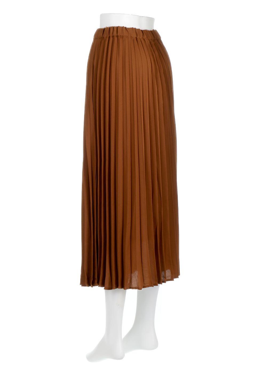 PleatedLongSkirt総プリーツ・ロングスカート大人カジュアルに最適な海外ファッションのothers(その他インポートアイテム)のボトムやスカート。季節を問わず人気のあるプリーツスカート。シックな上品コーデからスニーカーなどと合わせるカジュアルコーデまでこなしてくれます。/main-18