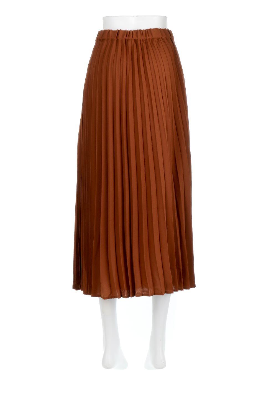 PleatedLongSkirt総プリーツ・ロングスカート大人カジュアルに最適な海外ファッションのothers(その他インポートアイテム)のボトムやスカート。季節を問わず人気のあるプリーツスカート。シックな上品コーデからスニーカーなどと合わせるカジュアルコーデまでこなしてくれます。/main-19