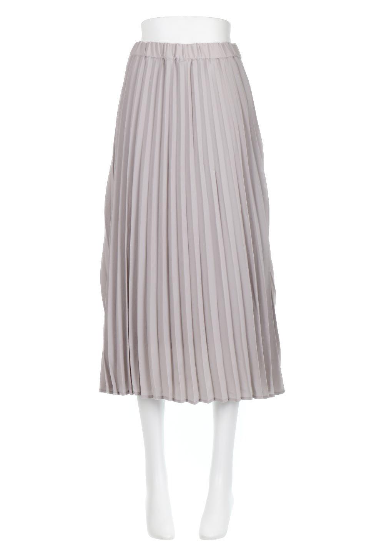 PleatedLongSkirt総プリーツ・ロングスカート大人カジュアルに最適な海外ファッションのothers(その他インポートアイテム)のボトムやスカート。季節を問わず人気のあるプリーツスカート。シックな上品コーデからスニーカーなどと合わせるカジュアルコーデまでこなしてくれます。/main-5