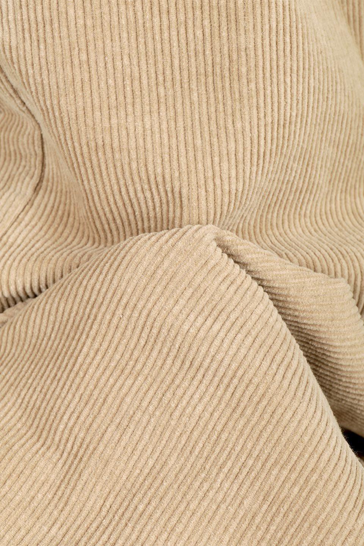 CorduroyLongSkirtw/WebbingBeltベルト付き・コーデュロイスカート大人カジュアルに最適な海外ファッションのothers(その他インポートアイテム)のボトムやスカート。太うねコーデュロイのセミタイトスカート。季節感のある太めのコーデュロイが人気のミディ丈スカート。/main-21