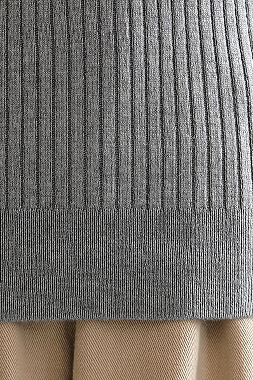 Heat&HeatBoatNeckRibKnitTop発熱素材・リブニットトップス大人カジュアルに最適な海外ファッションのothers(その他インポートアイテム)のトップスやニット・セーター。毎年人気の発熱機能性シリーズのニットプルオーバー。1、光吸収発熱2、吸湿発熱3、抗ピリング加工4、静電気防止加工機能性だけに特化した「肌着」ではない、いつも着たくなるデザインが◎ベーシックなリブニットは何枚持っていても活躍してくれる秋冬のマストアイテムです。/main-43