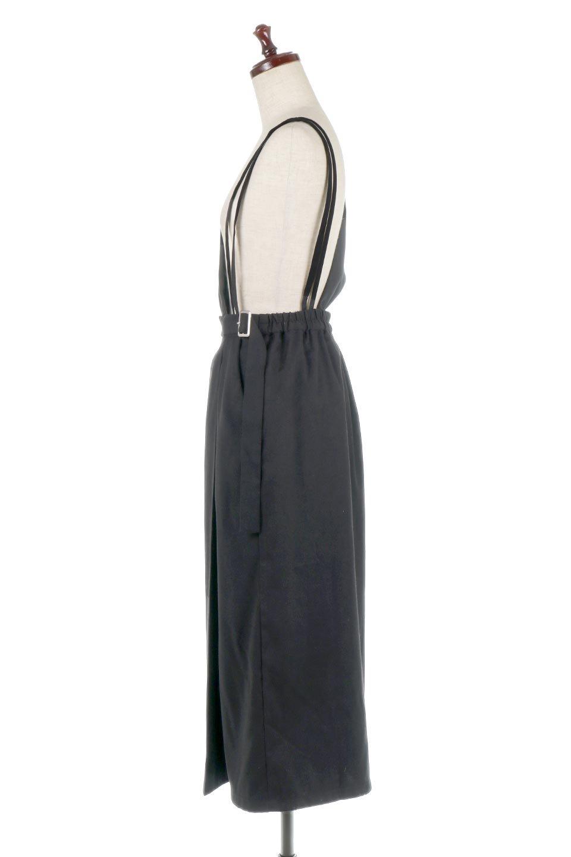 EcoSuede2WayJumperDressフェイクスウェード・2Wayジャンパースカート大人カジュアルに最適な海外ファッションのothers(その他インポートアイテム)のワンピースやマキシワンピース。エコスウェードの季節感を感じる素材を使用した2Wayジャンパースカート。上見頃を取り外してスカートとしても楽しめる嬉しいアイテム。/main-12