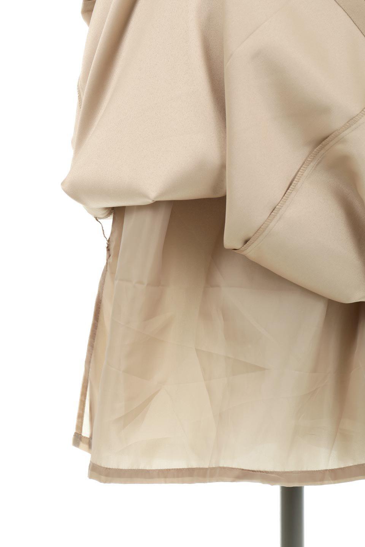 EcoSuede2WayJumperDressフェイクスウェード・2Wayジャンパースカート大人カジュアルに最適な海外ファッションのothers(その他インポートアイテム)のワンピースやマキシワンピース。エコスウェードの季節感を感じる素材を使用した2Wayジャンパースカート。上見頃を取り外してスカートとしても楽しめる嬉しいアイテム。/main-24