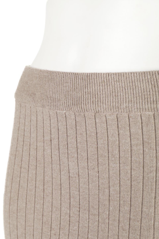 RibKnittedPencilSkirt(Short)リブニット・ペンシルスカート大人カジュアルに最適な海外ファッションのothers(その他インポートアイテム)のボトムやスカート。スタイルがよく見えると大人気のリブニット・ペンシルスカート。窮屈過ぎないフィット感で下半身を引き締めてくれる足長スカートです。/main-22