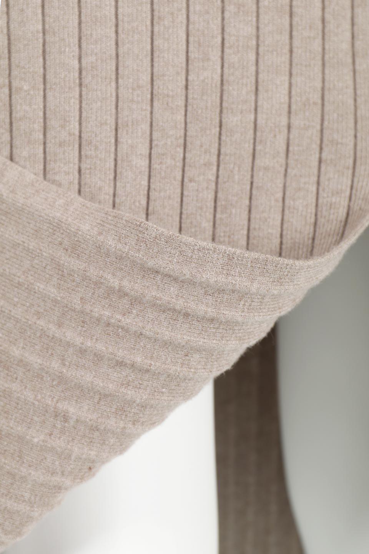 RibKnittedPencilSkirt(Short)リブニット・ペンシルスカート大人カジュアルに最適な海外ファッションのothers(その他インポートアイテム)のボトムやスカート。スタイルがよく見えると大人気のリブニット・ペンシルスカート。窮屈過ぎないフィット感で下半身を引き締めてくれる足長スカートです。/main-26