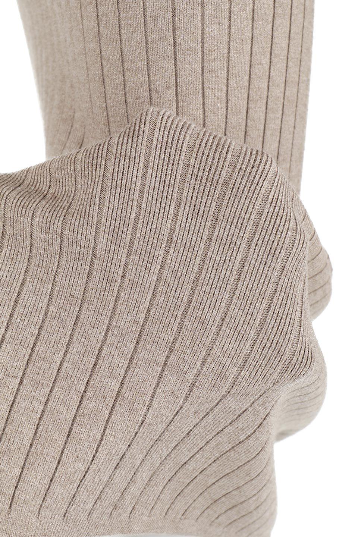 RibKnittedPencilSkirt(Long)リブニット・ペンシルスカート大人カジュアルに最適な海外ファッションのothers(その他インポートアイテム)のボトムやスカート。スタイルがよく見えると大人気のリブニット・ペンシルスカート。窮屈過ぎないフィット感で下半身を引き締めてくれる足長スカートです。/main-28