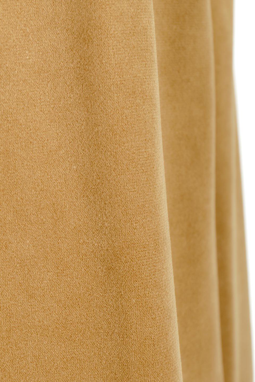 VelourSemiTightSkirtベロア生地・セミタイトスカート大人カジュアルに最適な海外ファッションのothers(その他インポートアイテム)のボトムやスカート。控えめな光沢が上品なベロアスカート。合わせやすい秋冬カラーのバリエーションで色違いで欲しくなります。/main-28