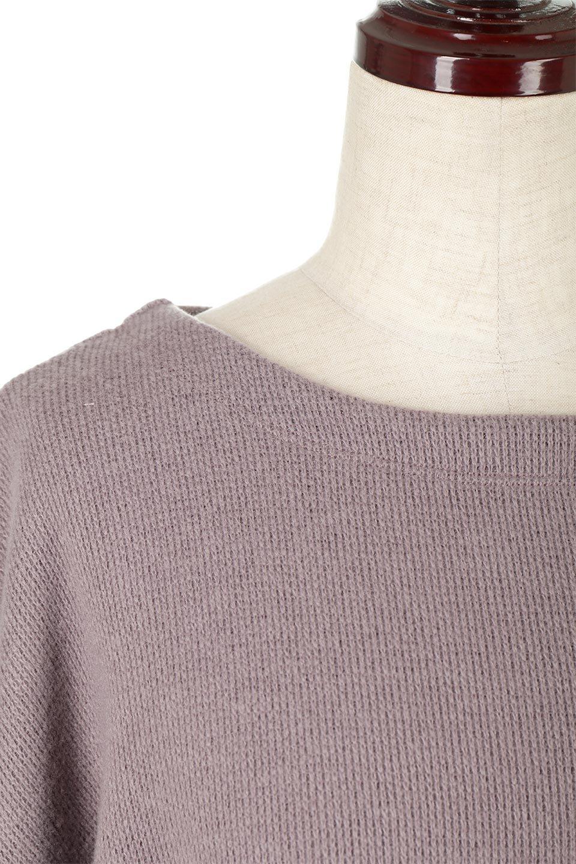 FauxLayeredKnitTopフェイクレイヤード・ニットトップス大人カジュアルに最適な海外ファッションのothers(その他インポートアイテム)のトップスやカットソー。ニットとシャツのフェイクレイヤードが可愛いトップス。ソフトなニットとブロードシャツのコンビネーションで早くも春を感じさせる軽い仕上がりのトップスです。/main-17