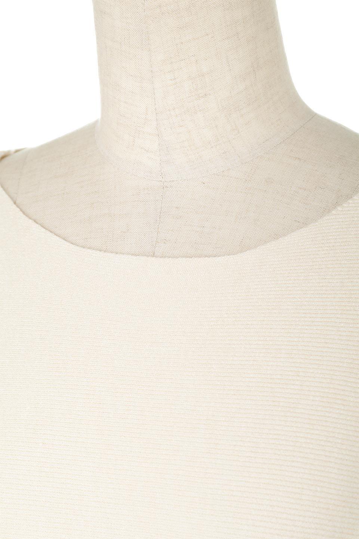 SheerShoulderDolmanKnitTopシアーショルダー・ドルマンニット大人カジュアルに最適な海外ファッションのothers(その他インポートアイテム)のトップスやニット・セーター。露出しすぎないハシゴレースが上品さを演出するドルマンニット。なめらかな質感の薄手のニットはシーズンを問わずずっと使える素材感。/main-19