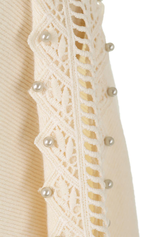 SheerShoulderDolmanKnitTopシアーショルダー・ドルマンニット大人カジュアルに最適な海外ファッションのothers(その他インポートアイテム)のトップスやニット・セーター。露出しすぎないハシゴレースが上品さを演出するドルマンニット。なめらかな質感の薄手のニットはシーズンを問わずずっと使える素材感。/main-21