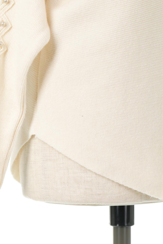 SheerShoulderDolmanKnitTopシアーショルダー・ドルマンニット大人カジュアルに最適な海外ファッションのothers(その他インポートアイテム)のトップスやニット・セーター。露出しすぎないハシゴレースが上品さを演出するドルマンニット。なめらかな質感の薄手のニットはシーズンを問わずずっと使える素材感。/main-23