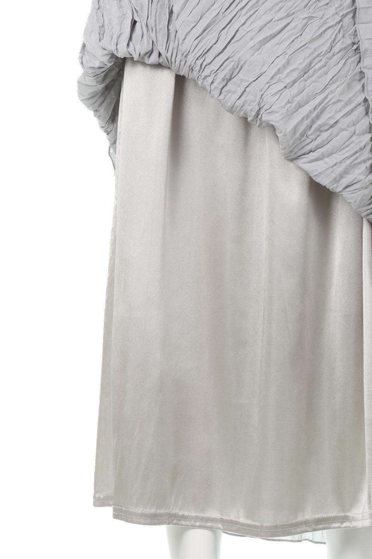CrushPleatedMaxiLongSkirtクラッシュプリーツ・マキシスカート大人カジュアルに最適な海外ファッションのothers(その他インポートアイテム)のボトムやスカート。クシャクシャのシワが特徴のクラッシュプリーツ加工を施したマキシスカート。もちろんシワになっても気にならず、気楽に楽しめ宇スカートです。/main-19