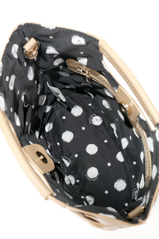 meliebiancoのEllen(Nude)2Way・編み込みハンドバッグ/海外ファッション好きにオススメのインポートバッグとかばん、MelieBianco(メリービアンコ)のバッグやハンドバッグ。可愛い大きさの編み込みハンドバッグ。しっとりとしたプレミアム・ビーガンレザーをメッシュ状に編み込んだ2Wayタイプ。/main-10