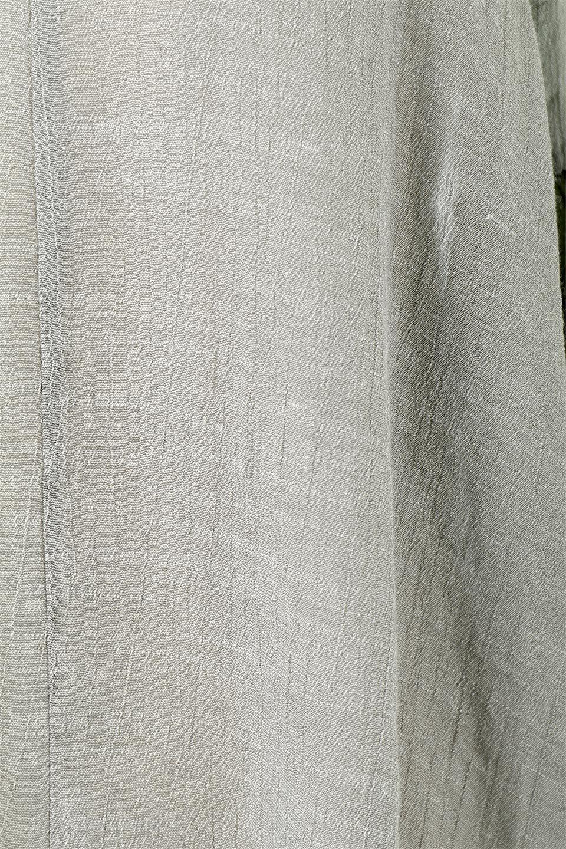 ButterflySleeveCocoonBlouseバタフライスリーブ・コクーンブラウスfromL.A.大人カジュアルに最適な海外ファッションのothers(その他インポートアイテム)のトップスやシャツ・ブラウス。透け感が人気のシアー素材のカジュアルブラウス。ヒラヒラ揺れる袖がとても可愛いデザインです。/main-11