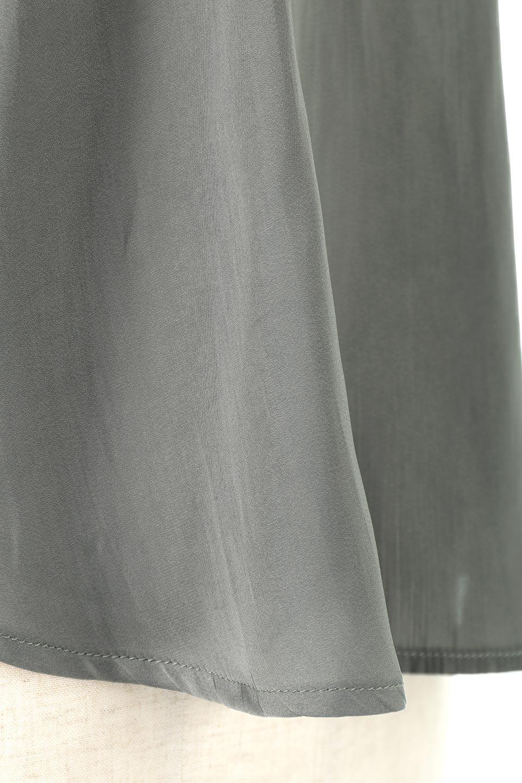 BasicTankTopべーシックキャミソールfromL.A.大人カジュアルに最適な海外ファッションのothers(その他インポートアイテム)のトップスやカットソー。シンプルデザインで、様々なアイテムのインナーとして楽しめるキャミソール。人気の透け感のあるアイテムを楽しむためにもオススメなキャミソールです。/main-12