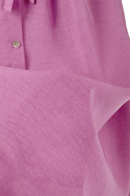 FrontButtonFlareSkirtフロントボタン・フレアスカート大人カジュアルに最適な海外ファッションのothers(その他インポートアイテム)のボトムやスカート。さらっとした素材感でシルエットがキレイなフレアスカートフロントに並ぶ小さなボタンが可愛いフレアスカート。柔らかすぎない生地感で、動くたびにしっかりときれいなシルエットが保てるようになっています。/main-17